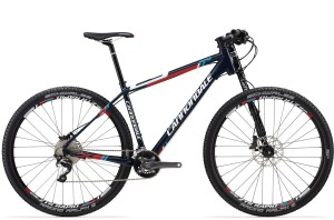 Cannondale-F29_5-300x198